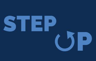 Step-up Day (Preschool – Grade 5)
