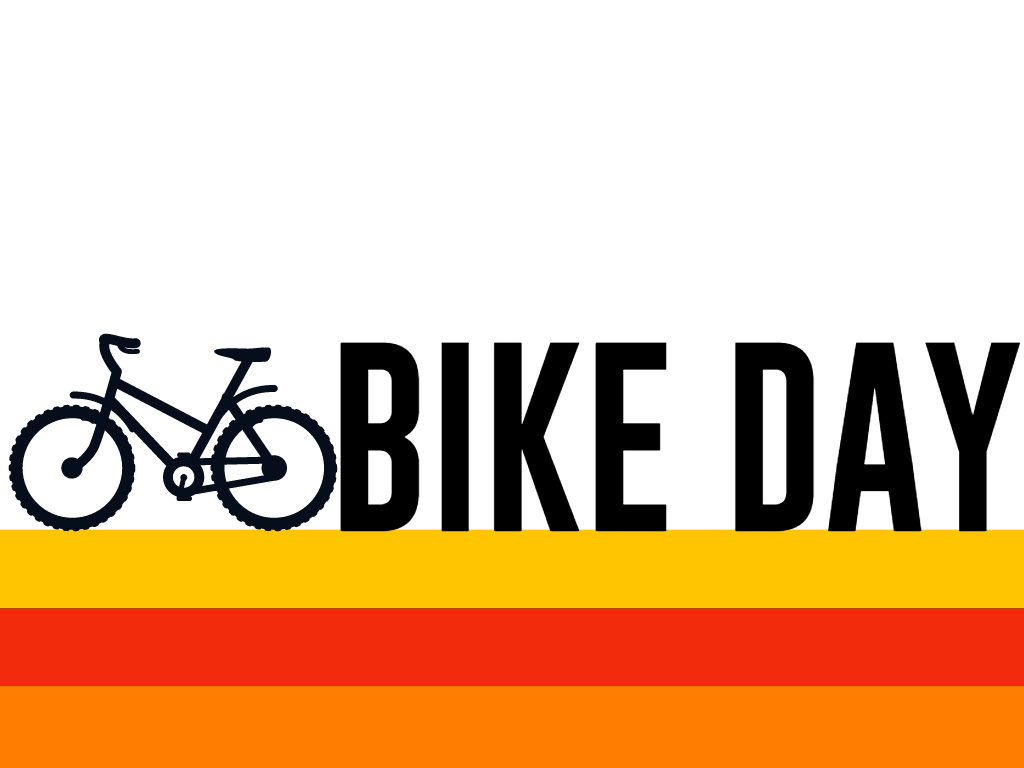 PVCA Park Days – Bike Day