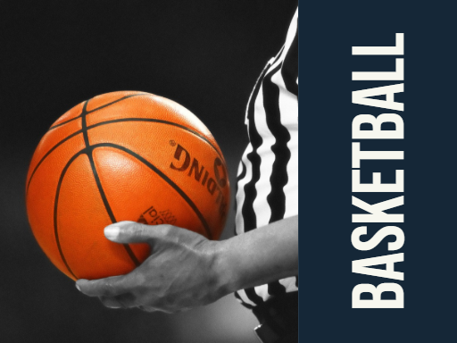 Varsity Basketball Season Begins