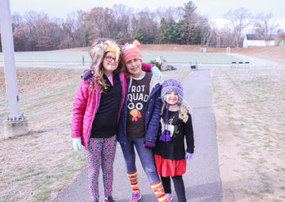 PVCA-TURKEY TROT-2